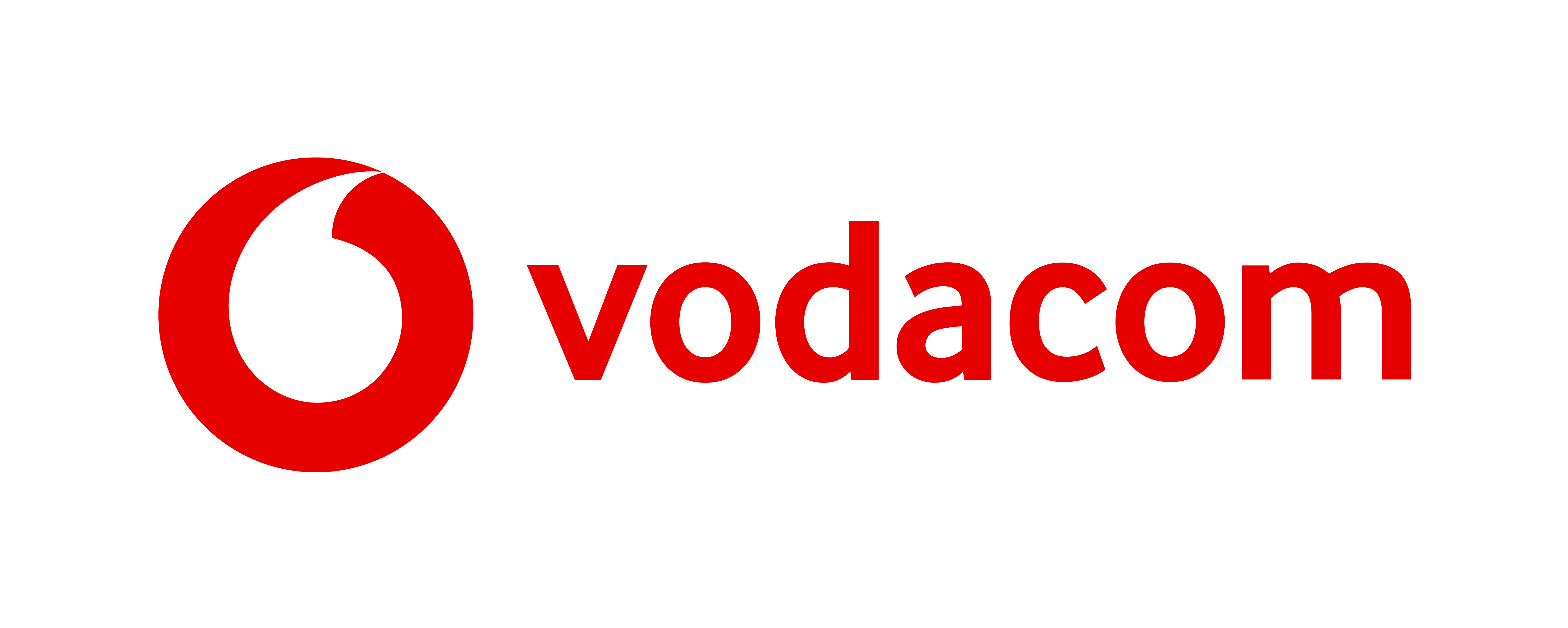 Vodacom Fibre 20/5Mbps Uncapped