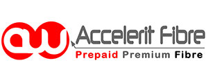 Accelerit Premium Prepaid 10/5mbps