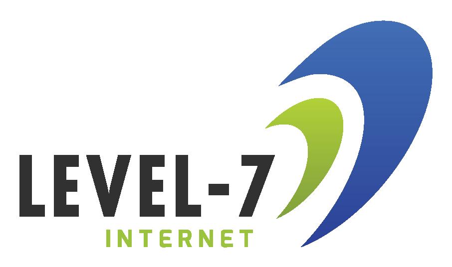 Level-7 30/30 Mbps