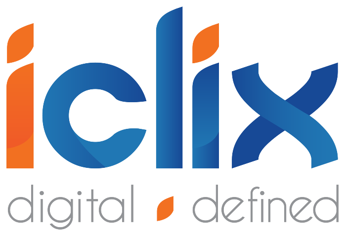 Iclix 20Mb's Premium Uncapped package