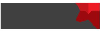 ComX Networks Premium Fibre Uncapped 200/200 Mbps FTTB